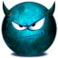 Icon of Bluhell Firewall