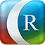 Icon of Google Redesigned 2