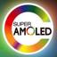 Ikona doplňku Safe for Amoled