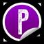 Icon of PapelDeParede.la