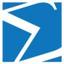 Icon of VirusTotalSearch