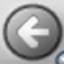 Icon of SeaMonkey Gray Modern