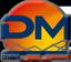 Icona di DM Sync