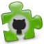 Icon of GitHub Extension Installer