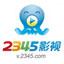 Icon of 2345影视大全
