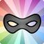 Icon of Bitmask Thunderbird Extension