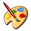 Icon of Lightweight Themes Manager