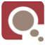 Clickbank Search 的图标