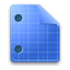Icon of Google Docs Viewer (PDF, DOCX, PPTX, XLSX, etc...)