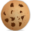 Icon of CookieKeeper