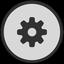 Icon of DevPrefs