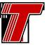 Icon of Cerca su TurboLab.it