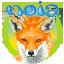 Icon of Noia Fox options