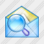 Icon of EmailPicky 4