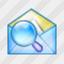 EmailPicky 4 ikonja