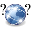 Icon of Web Server Check Tool