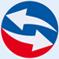 Symbol von eArztbrief