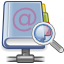 Icon of CardDAV Browser