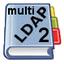 Icon of MultiLDAP2