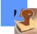 Icono de Email signature for Thunderbird - WiseStamp