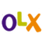 Icon of Olx.pl