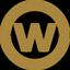 Ikona doplnku WebMii