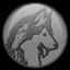 Icon of GNU/Linux_Vagos
