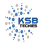 Icon of ksbtechies
