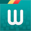Icon of Wepware - Capture and Share Live Content