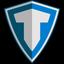 Icône pour ThunderSec
