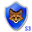 Ícone de Fox Web Security