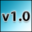 Icon of Add-ons Manager - Version Number (discontinued)