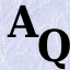 Icon of Answers Questions
