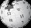 Wikipedia-EN 的图标