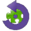 Icon of Reinstall Last Installed Add-on