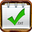 Icon for Todo.txt Extension