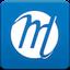 Icon of Multitran