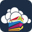 Icon of Smart OwnCloud Filelink