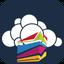 Symbol von Smart OwnCloud Filelink