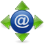 Symbol von ExtendIMAPFilters