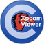 Icon of XPCOMViewer