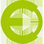 Icon of EuropeanMX Spam Reporter