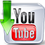 YouTube Downloader For Android 的图标