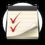 Icon of Tasks Scheduler (Sea Monkey)