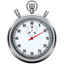 Icon of Stop Watch timer (Sea Monkey)