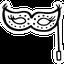 Icon of Stego Block