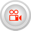 Icon of HD Video Downloader