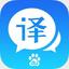 Icon of 百度翻译 translate to kor