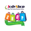 Icon of Jodyshop Products Search