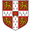Symbol von Cambridge dictionary
